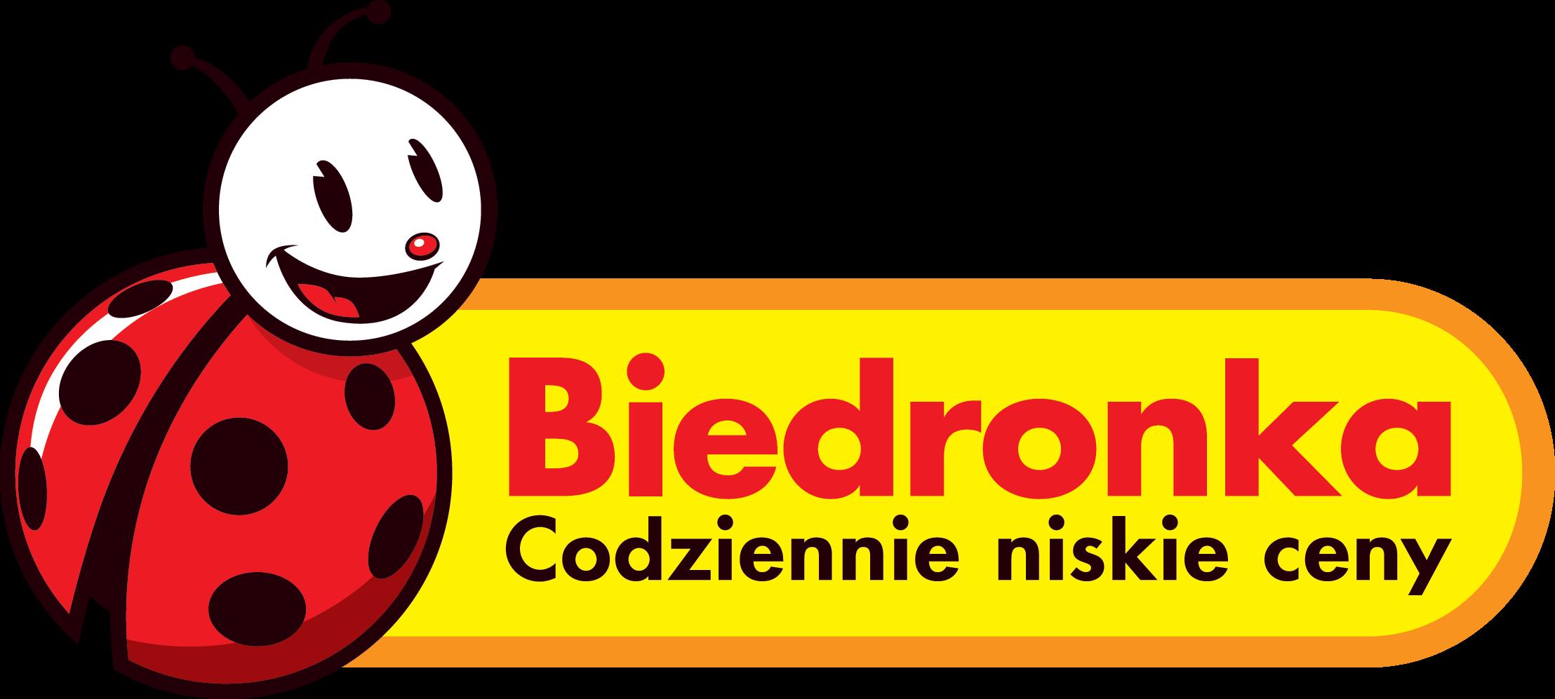 logo-biedronka